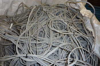 comms-recycle-cables